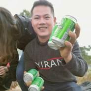 phant157203's profile photo
