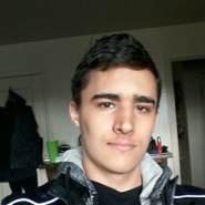 tylerw614156's profile photo