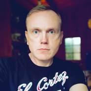 paulpearigen1347's profile photo