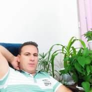 mohsens276257's profile photo