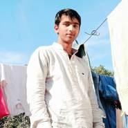 zahidk19881's profile photo