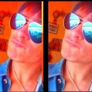 danielm188995's profile photo