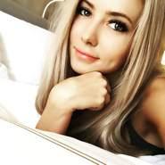 sharonhanna705225's profile photo