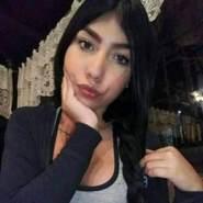fabiolakatherine's profile photo
