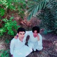 soltan904975's profile photo