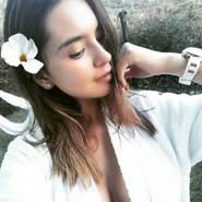 jessiekath171118's profile photo