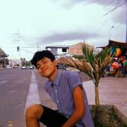ronaldj785552's profile photo