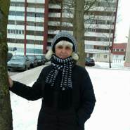 nataliya447601's profile photo