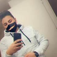 yousifj251608's profile photo