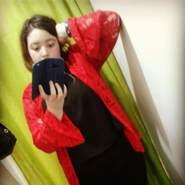 candelariag116332's profile photo