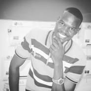 Fouadx's profile photo