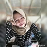 febym568's profile photo