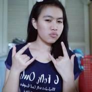 yaniia386533's profile photo