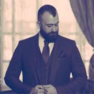 ahmedamerhaddad's profile photo