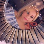 moraymar's profile photo