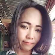 user_dym21's profile photo
