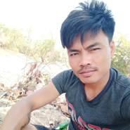 user_tpj3269's profile photo