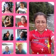 yadirac583168's profile photo