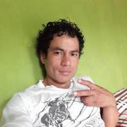 yovaniv18's profile photo