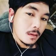 Laingza002's profile photo