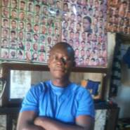 isiahotieno980's profile photo