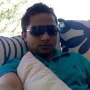 dumi81abc's profile photo
