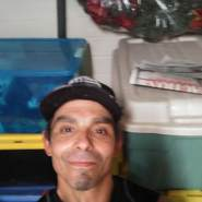 jadeo98's profile photo