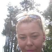 pavlina_88's profile photo