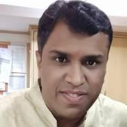 kamleshp172074's profile photo