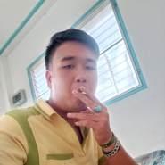 nithikornt589235's profile photo