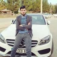 mhmd447717's profile photo