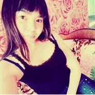 kristinas844144's profile photo