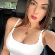 lucia217748's profile photo