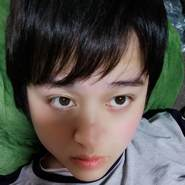 userym850's profile photo