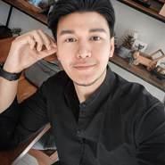 richn16's profile photo
