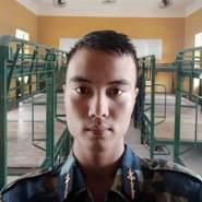 NgocSon1999's profile photo