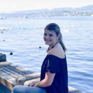 juliane_ichmann1's profile photo