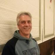 neileon's profile photo