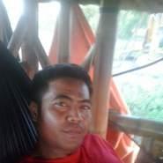 weileso's profile photo