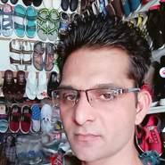 sandras802639's profile photo