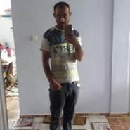 ulusoy03's profile photo