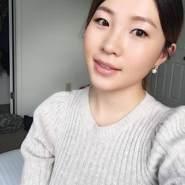 kiml469's profile photo