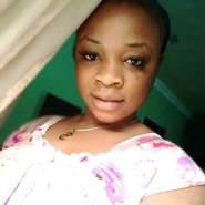 janec711013's profile photo