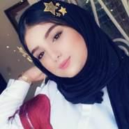 rina968's profile photo