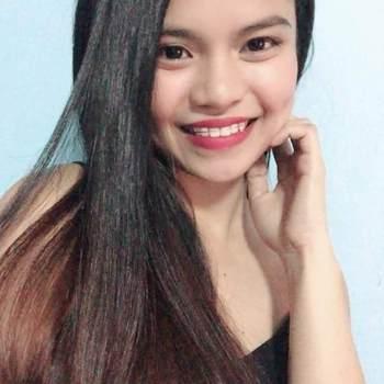 maica088_Pampanga_Single_Female