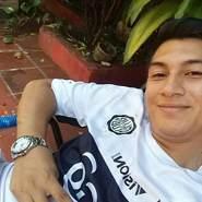josel072248's profile photo