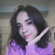 Mariana_9898's profile photo