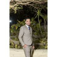 mohamedn893081's profile photo