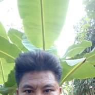 veerapongs697024's profile photo