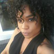 lyly752's profile photo